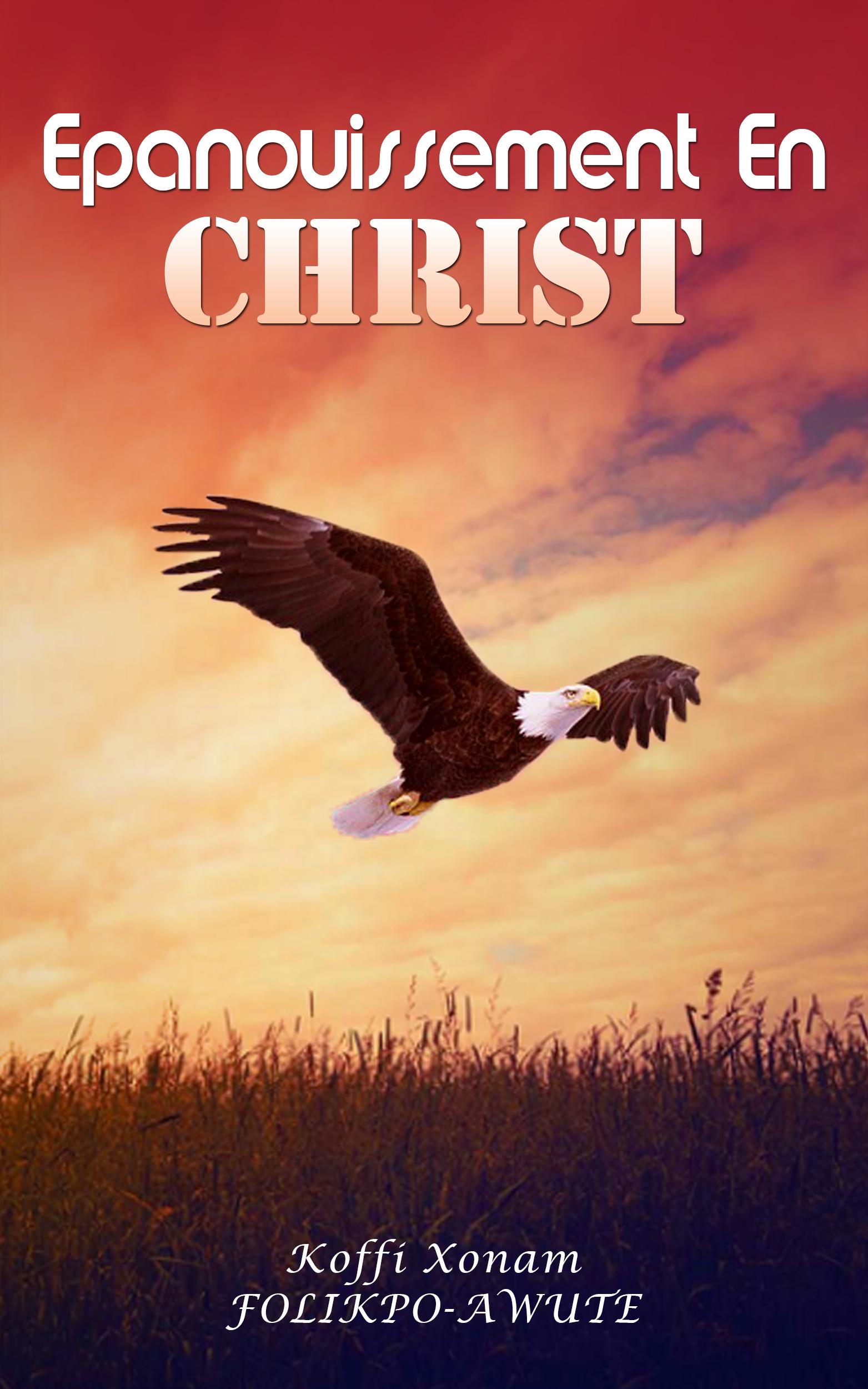 Épanouissement en CHRIST
