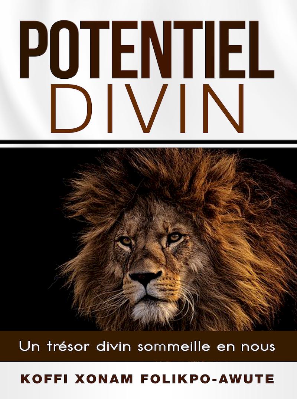 Potentiel Divin