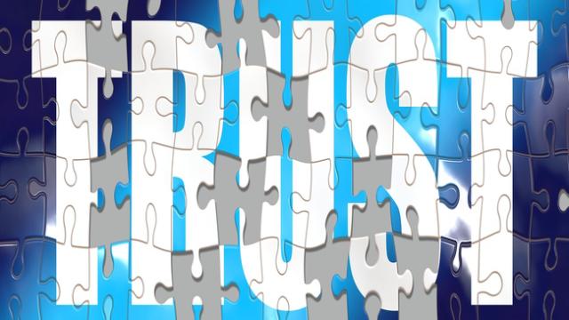 Trust-puzzle-650-402